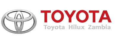 Toyota zambia